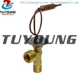 Auto a/c expansion valve for Nissan Altima Xterra EX 10088C 9220059G00 922007B400 1550866