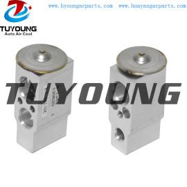Auto a/c expansion valve for Suzuki Aerio Grand Vitara XL-7 EX 10130C 3411375 9543165D10 9543165D40