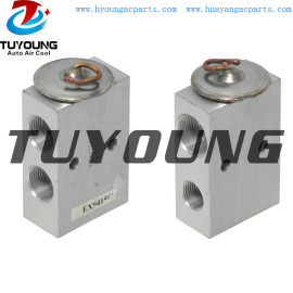 Auto a/c expansion valve for Kenworth C500 T660 T800 W900 Base EX 9415C 329415 3130906 RD568680P