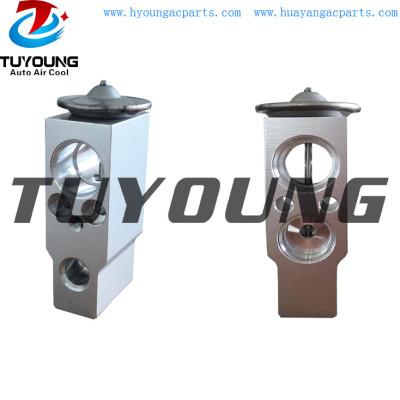 Auto a/c expansion valve for Komatsu PC2000/WA470-6/WA500-6 AN51515-A0490 AN51515A0490 47500-2750