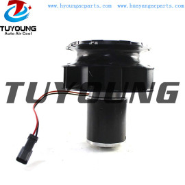 Auto A/C fan blower motor for Caterpillar 950H 24V Excavator 268-8792 2688792 Electric Motor Blower