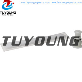 Auto A/C Receiver Drier For Toyota Highlander Kluger Lexus 88474-17010 8847417010
