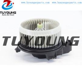 Auto A/C blower fan motor for Lexus ES Toyota Auris Aurion ALPHARD / VELLFIRE 87103-33090 8710333090
