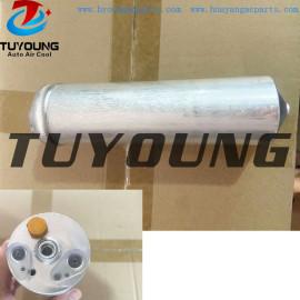 Auto A/C Receiver Drier Dryer For Hyundai 740HL CASE CONSTRUCTION 11N6-90060 11N690060 24-11N6-90060