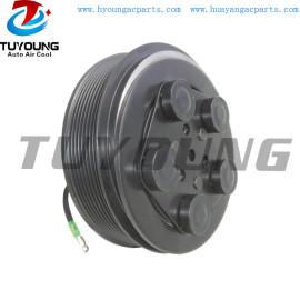 TM31 DKS32 DKS320 8PK 152MM 24V Auto ac compressor clutch