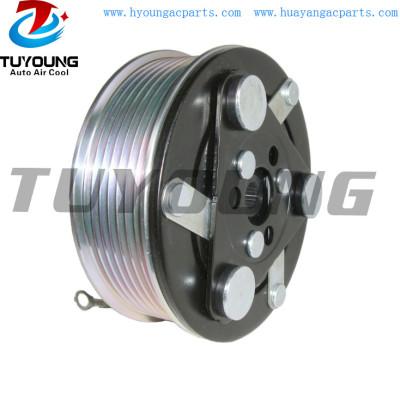 TRSE07 3419 Auto ac compressor clutch for Honda Civic VIII 2.0 7PK 106MM 12V 38810-RRB-A010-M2