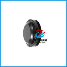10S17C auto ac compressor clutch 1PK 135MM 24V 1501009, 5027G, 600-3012, 250-2258, 210-1455