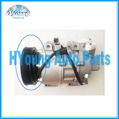 Auto a/c compressor clutch for Nissan X-Trail 92600-ET82A Z0003904C 92600-JG300 92600JG300A