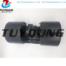 Auto ac blower fan motor for Volvo 11006834 voe11006834 24V