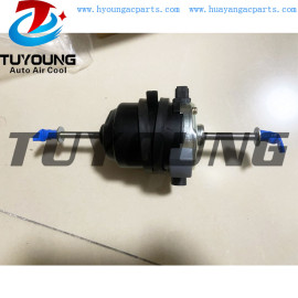 auto ac blower motors Toyota Coaster HZB50 bus 2825000112 855036020 24V China manufacturer blower motors