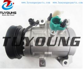 HS20 auto ac compressor Hyundai Entourage Kia Sedona 97701-4D900 977014D900 97701-4D901