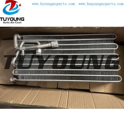 15042557 Volvo excavator auto air conditioning evaporators VOE11412984 11412984 VOE15042557