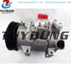 6SEU14C auto ac compressors Toyota Corolla Matrix 8831002510 883101A660 68328