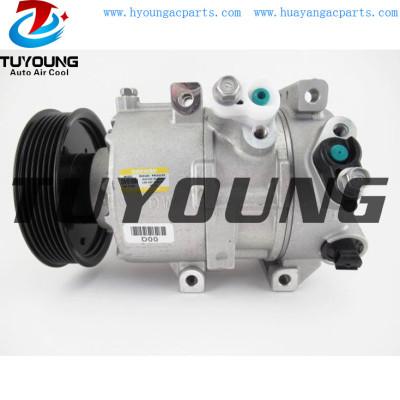 DVE16 auto ac compressors Kia Sportage Sedona 97701D9000 14-1613NC 97701D9000DR