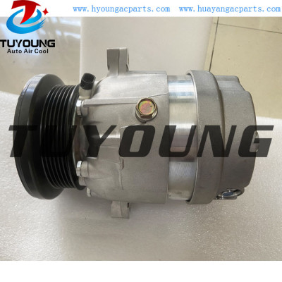 V5 auto a/c compressors Chevrolet Omega 2.2 1135143