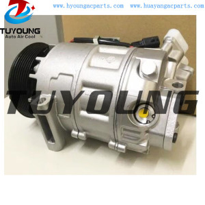 Nissan Sentra auto air conditioning compressors Renault Master