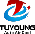 Guangzhou HuaYang Auto Parts Co., Ltd