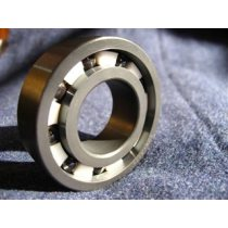 China bearing factory offer tapered roller bearing