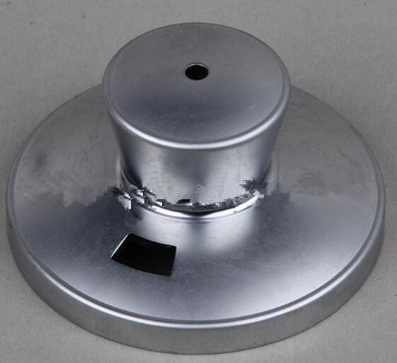 Custom Forging Parts : Custom made aluminum precision forging parts buy