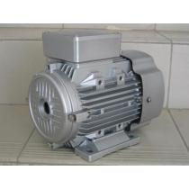 Customizable all power aluminum alloy motor housing