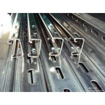 Customizable large aluminum alloy structural parts