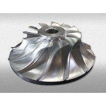 Customizable precision stainless steel mechanical parts