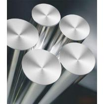 Stainless steel raw materials for mechanical processing