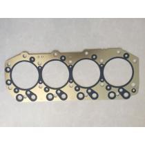 Customizable high definition automotive engine cylinder mats