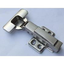 Custom metal hinges (car door, furniture, all kinds of machinery)