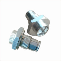 Custom stem and valve core, metal material, alloy material.