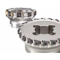Custom alloy cutters, ceramic cutters, diamond cutters, and CNC tools
