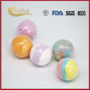 Product details Color White,green,black,other Transportation DHL Function Relax,bath Feature Whitening Body Skin Fragrance Flower Payment Terms T/T,L/C MOQ 1000pic Product name Natural essential oli bathbombs bath opsom salt bath salt Product Keywords ring inside,bath bomb,flower bath bomb