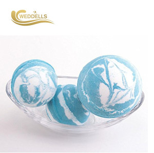 Custom Bath Frizzer Bath Bombs Bath Bombs