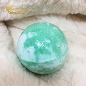 Custom Bath Frizzer Bath Bombs Bath Bombs colorfull bathbombs special shape bathbombs