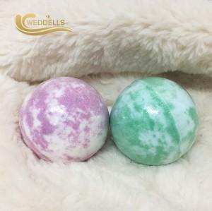 Custom Bath Frizzer Bath Bombs Bath Bombs colorfull bathbombs special shape bathbombs