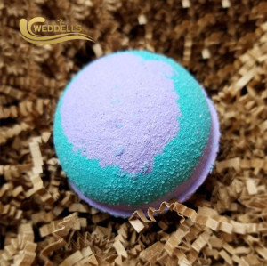 Private Label Hot Sale Gift Set  Bath Bombs