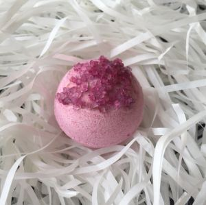 Hot selling Organic bath bombs for men