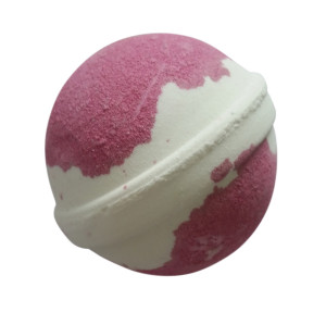 Best hot selling Organic bath bombs for women