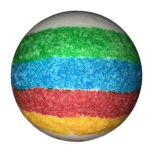 Custom bath bombs wholesale bath bombs bath bombs fizzy for Christmas gift