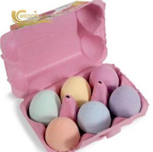 Best Custom bath bombs wholesale bath bombs fizzy for Christmas gift