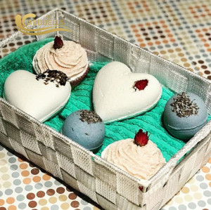 Best bath bombs gift sets for kids  bath bombs gift sets handmade  bombs fizzies
