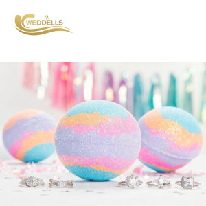 natural private label bath bombs gift sets for kids wholesale bath bombs gift sets handmade spa bombs fizzies