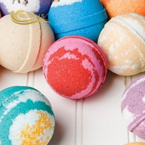 High quality bath bombs gift sets for kids wholesale bath bombs gift sets handmade spa bombs fizzies