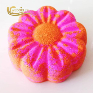 Best wholesale bath bombs gift set