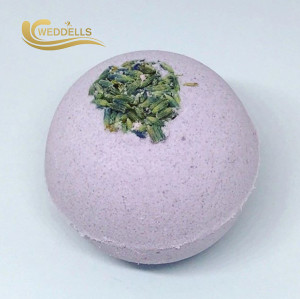 Bath bombs gift set  oem privat label wholesale bath fizzer organic bath ball