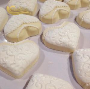 organic privat label wholesale bath fizzer bath bombs gift set