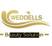 Guangzhou City Weddells Technology Co., Ltd.