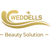 Guangzhou City Weddells Technology Co., Ltd.