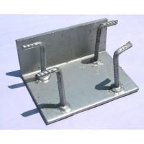 Laser cutting and sheet metal China OEM