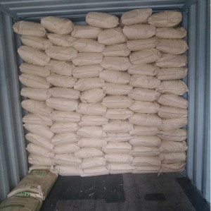 TNN Food grade GMS 40/ Glycerol monostearate Powder